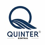 quinter-central